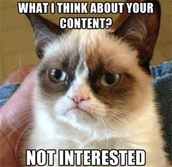 content-not-interested1